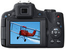 "Canon PowerShot SX50 HS BCK | <a target=""_blank"" href=""https://www.magezinepublishing.com/equipment/images/equipment/PowerShot-SX50-HS-4831/highres/canon-PowerShot-SX50-HS-BCK_1347872841.jpg"">High-Res</a>"