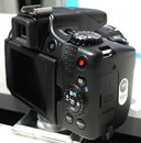 "Canon Powershot Sx50 (1) | <a target=""_blank"" href=""https://www.magezinepublishing.com/equipment/images/equipment/PowerShot-SX50-HS-4831/highres/canon-powershot-sx50-1_1348229170.jpg"">High-Res</a>"