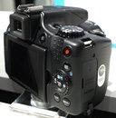 Canon Powershot Sx50 (1)
