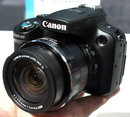 "Canon Powershot Sx50 (3) | <a target=""_blank"" href=""https://www.magezinepublishing.com/equipment/images/equipment/PowerShot-SX50-HS-4831/highres/canon-powershot-sx50-3_1348229186.jpg"">High-Res</a>"