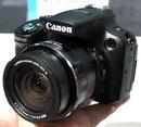 Canon Powershot Sx50 (3)