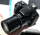 "Canon Powershot Sx50 (4) | <a target=""_blank"" href=""https://www.magezinepublishing.com/equipment/images/equipment/PowerShot-SX50-HS-4831/highres/canon-powershot-sx50-4_1348229194.jpg"">High-Res</a>"