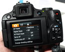 "Canon Powershot Sx50 (5) | <a target=""_blank"" href=""https://www.magezinepublishing.com/equipment/images/equipment/PowerShot-SX50-HS-4831/highres/canon-powershot-sx50-5_1348229204.jpg"">High-Res</a>"