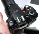 "Canon Powershot Sx50 (6) | <a target=""_blank"" href=""https://www.magezinepublishing.com/equipment/images/equipment/PowerShot-SX50-HS-4831/highres/canon-powershot-sx50-6_1348229213.jpg"">High-Res</a>"