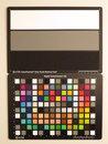 ISO3200 | 1/640 sec | f/4.5 | 11.6 mm | ISO 3200