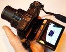 Canon Powershot G1X MarkII (3) (Custom)