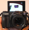 Canon Powershot G1X MarkII (4) (Custom)