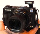 Canon Powershot G1X MarkII (7) (Custom)