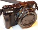 Canon Powershot G1X MarkII (8) (Custom)