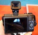 Canon Powershot G1X MkII EVF (4) (Custom)