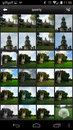 "Canon Camera Window Photo View | <a target=""_blank"" href=""https://www.magezinepublishing.com/equipment/images/equipment/Powershot-G7-X-5608/highres/canon-camera-window-photo-view_1413979095.jpg"">High-Res</a>"