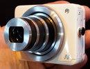 Canon Powershot N (3)