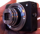Canon Powershot N Black (6)