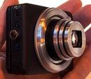 Canon Powershot N Black (7)
