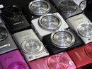 Many Cameras | 1/60 sec | f/4.0 | 19.9 mm | ISO 1600
