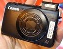 Canon Powershot N100 (4) (Custom)