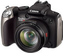 "Canon Powershot SX20 IS | <a target=""_blank"" href=""https://www.magezinepublishing.com/equipment/images/equipment/Powershot-SX20-IS-1982/highres/canonpowershotsx20isjpg_1317893443.jpg"">High-Res</a>"