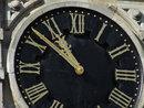 "Full 50x zoom   1/320 sec   f/6.5   215.0 mm   ISO 100   <a target=""_blank"" href=""https://www.magezinepublishing.com/equipment/images/equipment/Powershot-SX530-HS-5682/highres/Canon-Powershot-SX530HS-Full-zoom-IMG_0007_1444650382.jpg"">High-Res</a>"