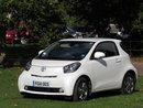 "Toyota   1/1000 sec   f/5.0   30.1 mm   ISO 100   <a target=""_blank"" href=""https://www.magezinepublishing.com/equipment/images/equipment/Powershot-SX530-HS-5682/highres/Canon-Powershot-SX530HS-Toyota-IMG_0057_1444651019.jpg"">High-Res</a>"