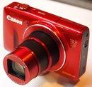 Canon Powershot SX600 HS (1) (Custom)