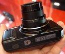 Canon Powershot SX700HS (1) (Custom)