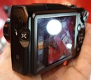 Canon Powershot SX700HS (6) (Custom)