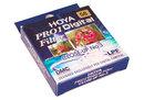 "HOYA Pro1 Digital Close-Up No.3 Filter | <a target=""_blank"" href=""https://www.magezinepublishing.com/equipment/images/equipment/Pro1-Digital-CloseUp-No3-Filter-5784/highres/Hoya-PRO1-Digital-Filter-Boxjpg_1432124110.jpg"">High-Res</a>"