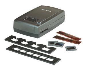 ProScan 7200