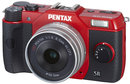 "Pentax Q10 | <a target=""_blank"" href=""https://www.magezinepublishing.com/equipment/images/equipment/Q10-4797/highres/pentax-Q10_c_red_01_1347287195.jpg"">High-Res</a>"