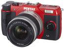 "Pentax Q10 | <a target=""_blank"" href=""https://www.magezinepublishing.com/equipment/images/equipment/Q10-4797/highres/pentax-Q10_c_red_02_1347287199.jpg"">High-Res</a>"