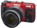 "Pentax Q10 | <a target=""_blank"" href=""https://www.magezinepublishing.com/equipment/images/equipment/Q10-4797/highres/pentax-Q10_c_red_06_1347287203.jpg"">High-Res</a>"