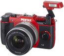 "Pentax Q10 | <a target=""_blank"" href=""https://www.magezinepublishing.com/equipment/images/equipment/Q10-4797/highres/pentax-Q10_flash_red_1347287265.jpg"">High-Res</a>"