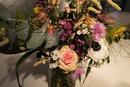 Flowers | 1/50 sec | f/5.6 | 28.0 mm | ISO 200