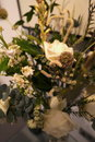 Flowers | 1/160 sec | f/2.8 | 28.0 mm | ISO 100