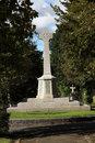 Cenotaph | 1/250 sec | f/11.0 | 98.0 mm | ISO 200