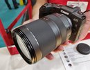 Canon RF 24 240mm (3) (Custom)
