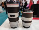 Canon RF 70 200mm (7) (Custom)