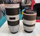 Canon RF 70 200mm (8) (Custom)