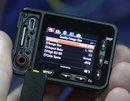 Sony RX0 (3)