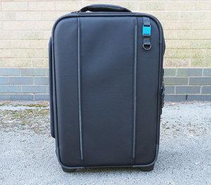 Roadie Air Case Roller 21