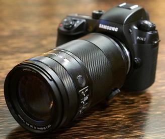 Samsung 50 150mm F2 8 OIS ED Ifunction (10)