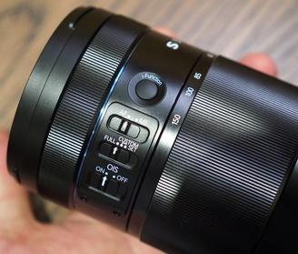 Samsung 50 150mm F2 8 OIS ED Ifunction (2)