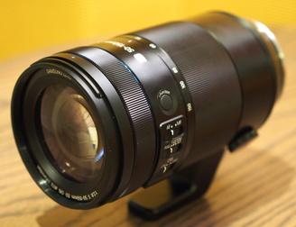 Samsung 50 150mm F2 8 OIS ED Ifunction (4)