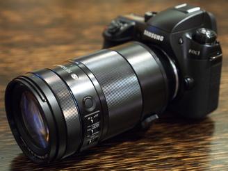 Samsung 50 150mm F2 8 OIS ED Ifunction (8)