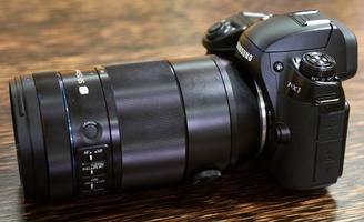 Samsung 50 150mm F2 8 OIS ED Ifunction (9)