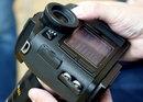 Leica S Typ 007 (4)