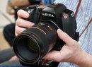 Leica S Typ 007 (5)