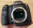 Leica S Typ 007 (8)