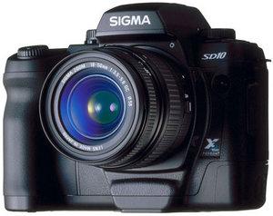SD-10 (SD10)