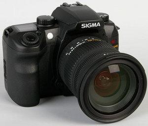 SD-14 (SD14)